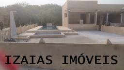 Título do anúncio: Casa em Condomínio em Bicuíba - Saquarema
