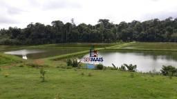 Título do anúncio: Sítio à venda, por R$ 1.980.000 - Zona Rural - Machadinho D'Oeste/RO
