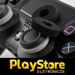 Título do anúncio: Control Shot Gamer Anel De Precisão