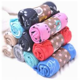 Atacado! Preço de Fabrica, Cobertores e Manta Soft Para Cachorro e Gato - ( Promoção )