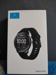 Smart Watch A prova dágua