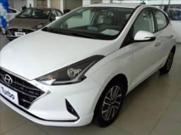 Título do anúncio: Hyundai Hb20 1.0 Tgdi Platinum