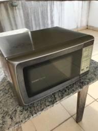 Microondas consul facilite 25 L