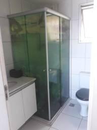 Título do anúncio: Apartamento Bairro Candelaria Região de Venda Nova