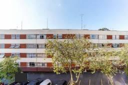 Título do anúncio: Apartamento Jaçanã 3 dormitórios, 1 vaga