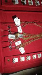 Semi jóias Magold