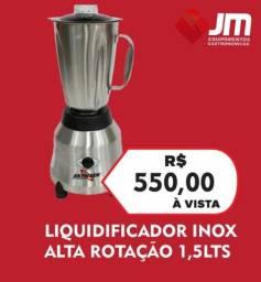 Liquidificador Skymsen - Carol JM EQUIPAMENTOS