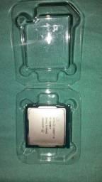 Título do anúncio: Processador i5 9600KF