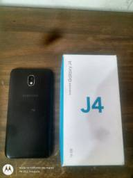 J4 32 gigas único dono