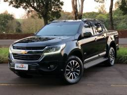 Chevrolet S10 HIGH COUTRY 4P