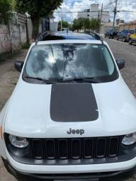 Jeep trailhawk 2.0 diesel 2016 automático abaixo da tabela só aqui.