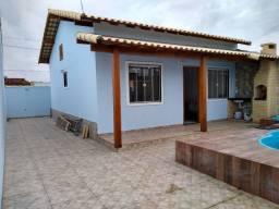 MN= Casa à Venda - Região Dos Lagos -Unamar- Cabo Frio/ RJ