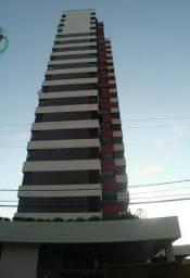Título do anúncio: FM- Apartamento 130m² Varanda, 03 quartos + dep lazer completo 02 vagas!