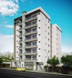 Título do anúncio: Apartamento à venda: 1 suíte + 1 quarto (Coqueiral - direto c/ Proprietário)