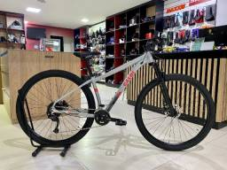Título do anúncio: Bicicleta Caloi 29 Explorer Comp 2021 M