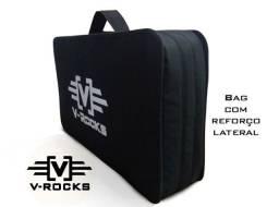 Bag para pedalboard 40 x 60