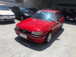 Lindo Gm Chevrolet Astra Gls 2.0 Mpfi