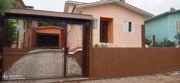 Título do anúncio: Casa ampla bairro Vila Real em Chapecó/SC