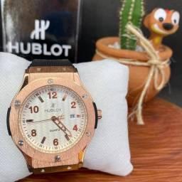 Título do anúncio: relógios atacado- minino de 6 peças