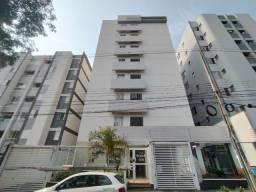 Título do anúncio: Locação   Apartamento com 28m², 1 dormitório(s). Zona 07, Maringá