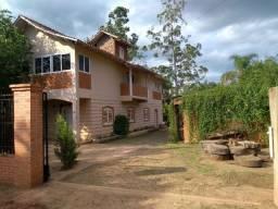 Título do anúncio: Venda/troca/permuta casa em Gravataí/RS por imóvel em SC.