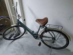 Bicicleta Monark