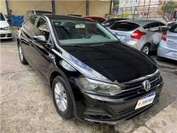 Volkswagen Virtus 2019 1.6 msi total flex manual