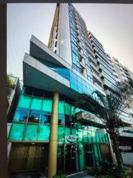 Título do anúncio: Apartamento para aluguel e venda possui 105 metros quadrados com 2 quartos em Ingá - Niter