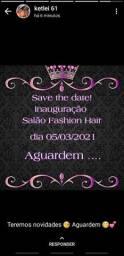 procuro manicure designe cabelereiro (a) estética