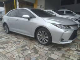 Corolla XEI 2.0 2020