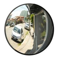 Título do anúncio: Espelho Convexo Garagem Segurança