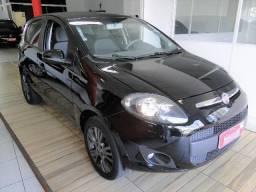 Repasse Fiat Palio 1.4 Kit italia 'financio 100%' - 2013