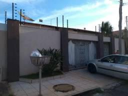 Cód. 5382. Casa - Jundiaí - Anápolis/GO. Donizete Imóveis