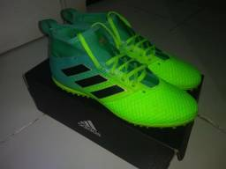 Chuteira Society Adidas Ace 17.3