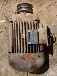 Motor elétrico 991204928