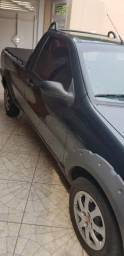 Fiat Strada 1.4 Flex - 2010