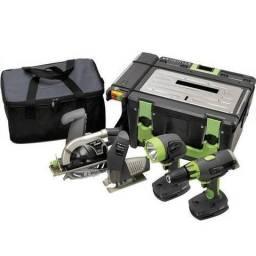 Kit-ferramentas-multifuncional-8-em-1 maksiwa