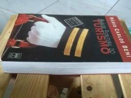 Livro de Turismo