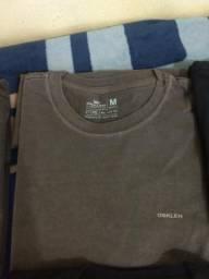 08ada381444 Camisetas multimarcas atacado e varejo