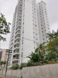Apartamento à venda com 3 dormitórios em Atiradores, Joinville cod:V57051