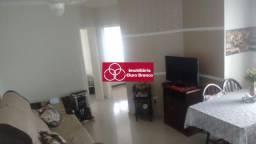 Apartamento para alugar com 2 dormitórios cod:932