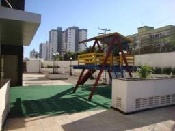 Res. Athenas, 3 suítes, 113 mts, novo, alto Bueno. Mega promoção, Imperdível R$ 429.000.00