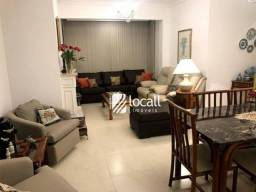 Apartamento com 2 dormitórios à venda, 70 m² por R$ 460.000 - Vila Suzana - São Paulo/SP