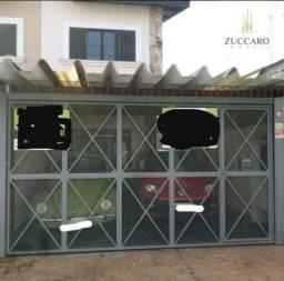 Sobrado à venda, 190 m² por r$ 580.000,00 - jardim santa mena - guarulhos/sp
