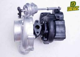 Turbo K24 serie 1722, serie l, serie of, serie oh 1622 -Com garantia e Envio imediato