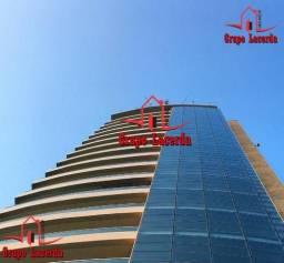 Terezina 275, 538m², 5 Suítes Amplas, Varanda Ampla, Apartamento de Luxo no Adrianópolis
