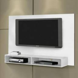 Painel para TVs F20 - Coral