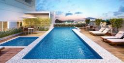 Apartamento 52Mts 2 Dormitórios Vila Clementino Apenas 400 mts do Metrô Vila Mariana