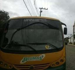 Vendo parabrisa micro ônibus neubus e Buscar