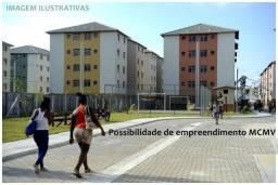 Área à venda, 217.800 m² - URBANO - Regiao Oeste de Cascavel - Pr